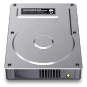 harddisk_iconIcon.jpg