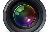 Apple actualiza Aperture a la versión 3.2.3, nuevos drivers para impresora Epson