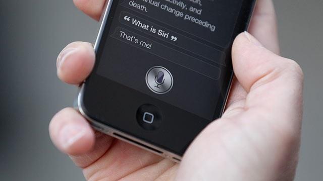 Las demandas más raras que ha sufrido Apple