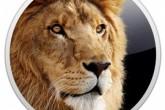 Mac OS X 10.7 Lion: búsquedas por dominio en Mail