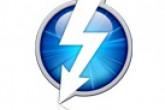 Intel: los primeros cables ópticos para Thunderbolt estarán disponibles a finales de este año