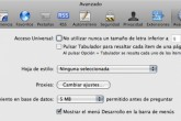 Descargar software para Windows en un Mac