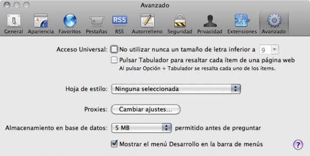 Descargar software para Windows en un Mac