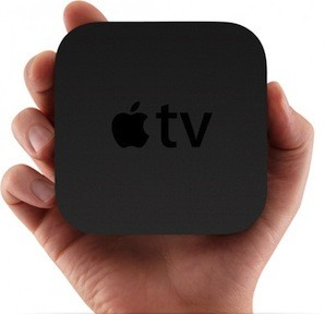 Apple-TV-2G-.jpg