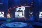 Espectacular homenaje a Steve Jobs en los premios Webby