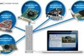 Utiliza tus tarjetas PCI Express con tu nuevo MacBook Pro