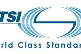 Nokia, el ETSI y la MicroSIM de cuarta generación: del dicho al hecho ...