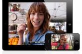 FaceTime sobre 3G en iOS 6 está limitado al iPhone 4S y el iPad 3