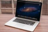 Gestiona que imágenes han doblado su tamaño para el MacBook Pro con Retina Display