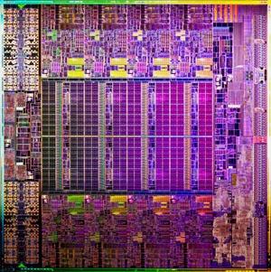 Xeon E5 2600
