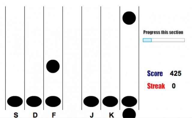Criptografía invulnerable: almacena una contraseña de 30 caracteres en tu subconsciente