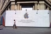 Apple abrirá su nueva tienda en Barcelona el 28 de julio
