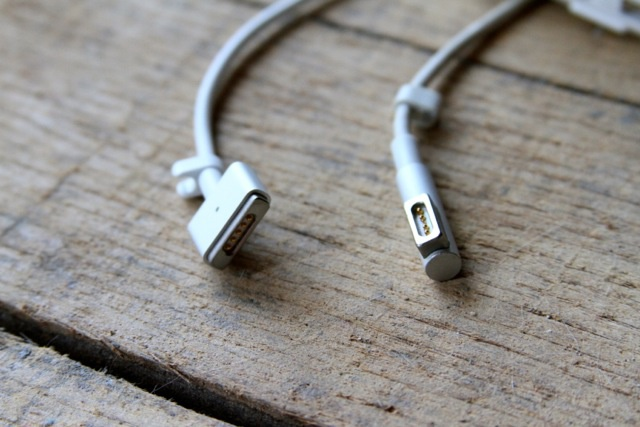 Foto Magsafe Ars Technica