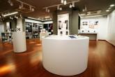 Microgestio inaugura una nueva tienda en San Cugat