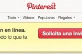 ¿Qué es Pinterest? por Amaya Gergoff