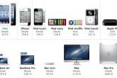 iPhone 5 ¿Eso es todo?