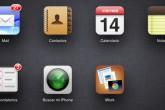 Ya disponibles en iCloud, Notas y Recordatorios