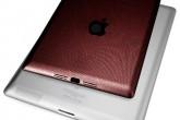 ¿El retorno del MacBook blanco? O algo así, por Alf