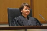 Un juez tiene que dilucidar si Encuentra mi iPad es una violación de la intimidad (del ladrón)