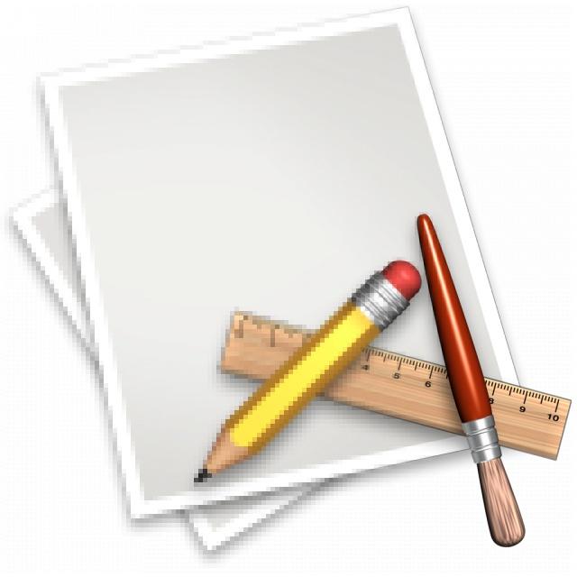 Obliga a Word y otras aplicaciones a usar Retina Display para Texto