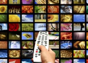 Ni pagando: todos los canales de streaming (menos uno) te espían