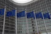 La Unión Europea empieza una investigación sobre la garantía que ofrece Apple