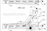 Apple patenta un sistema de refrigeración por generación de aire iónico