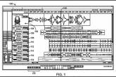 Apple recibe una patente sobre detección de tonos polifónicos