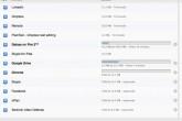 iTunes 11 a fondo, II