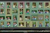 Cómo editar o revelar mis fotografías (método)