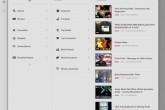 Olvídate de la app de YouTube en iOS 6, hay mejores alternativas para ver vídeos en tu dispositivo