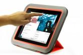 ORA: el sistema de sonido definitivo para el iPad
