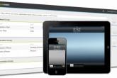 SimpleMDM ahora es capaz de gestionar aplicaciones