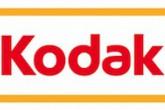 Las patentes de Kodak ya son de Apple (y de Google, y de Microsoft, y de ....)