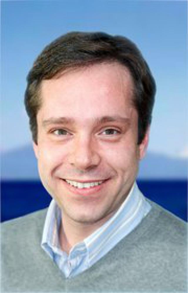 """Alejandro Luengo, CEO de ATOM Studio: """"hay muchísimas malas apps, y muchísimas que son un timo"""""""
