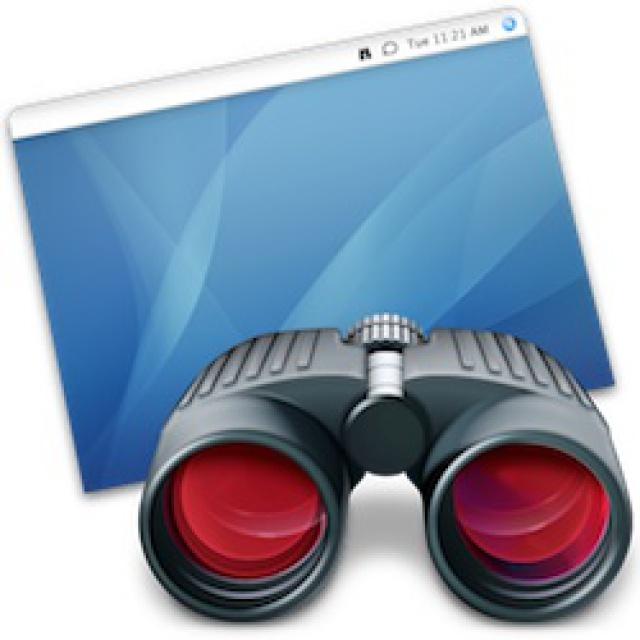 OS X: Recuperando información de la batería de un portátil vía Apple Remote Desktop [nivel:Ninja]