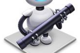 OS X: Montar un disco duro remoto de forma automática