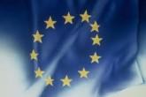 La Comisión Europea acusa formalmente a Samsung por las patentes esenciales