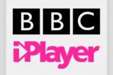 La BBC responde sobre iPlayer bajo Android