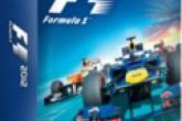 F1 2012 en la parrilla de salida del Mac