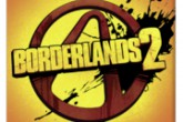 Borderlands 2 disponible en la Mac App Store con un 25% de descuento
