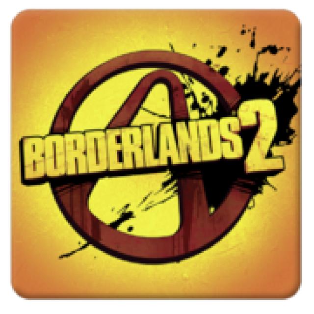 Borderlands 2 disponible en la Mac App Store con un 25% de descuento
