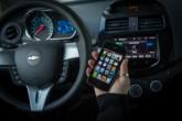 Chevrolet será la primera marca en integrar Siri en sus coches