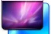 OS X 10.8 Mountain Lion: Ajusta la velocidad del pase de diapositivas en los salvapantallas