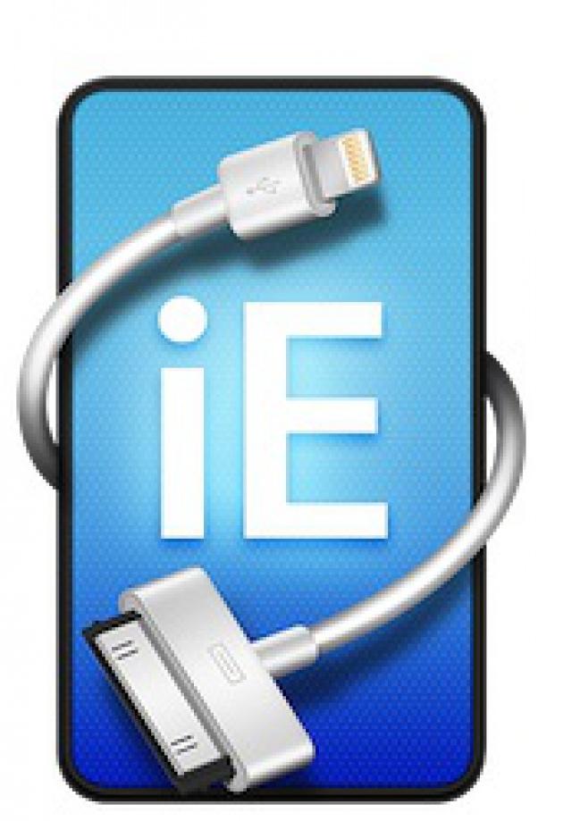 Adéntrate en el interior de tu iPod, iPhone o iPad con iExplorer 3