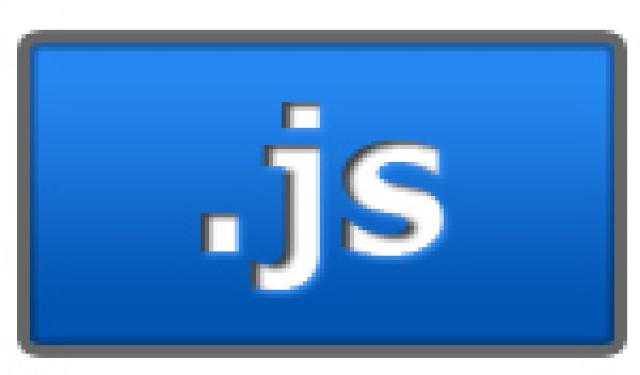 iOS tiene un problema con Javascript y los App Banners