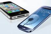 Samsung da un paso atrás en Europa en su batalla legal contra Apple