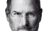 """Crítica del libro """"Steve Jobs"""", de Walter Isaacson"""