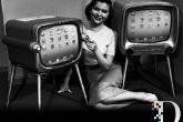 Lo de esa televisión de Apple