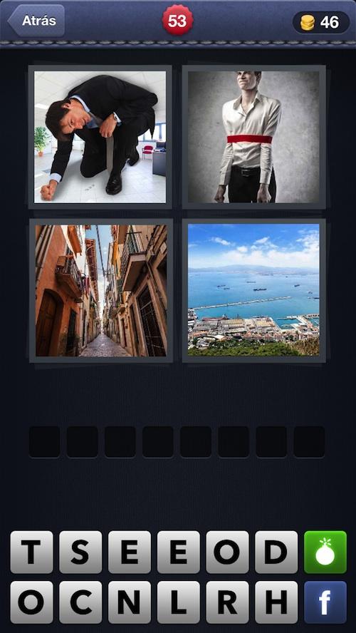 4 fotos 1 palabra qu tal se te da la abstracci n faq mac for Puerta 4 fotos 1 palabra